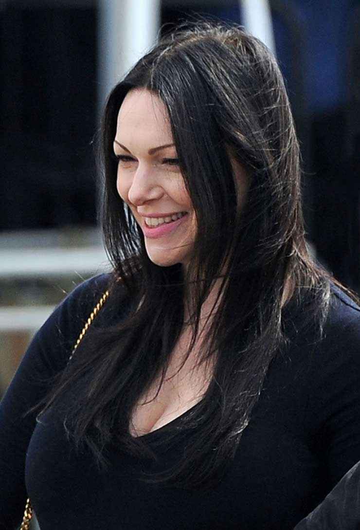 Lara prepon picture 62