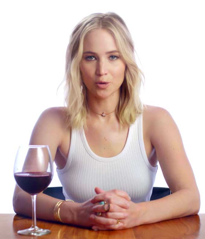 jennifer lawrence breasts