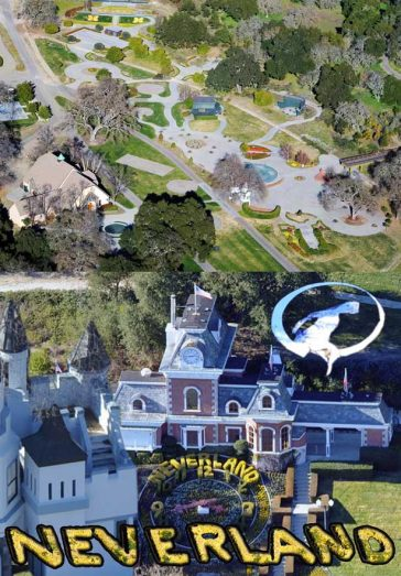 Michael Jackson Neverland Ranch Archives • Celebrity WotNot on jackson neverland map, michael jackson ranch map, hollister ranch map, brooklyn navy yard map, las vegas map, corriganville movie ranch map, never and ranch map, reagan library map, hearst castle map, steeplechase park map, mandalay bay events center map, baltimore aquarium map, old chicago map, los angeles map,