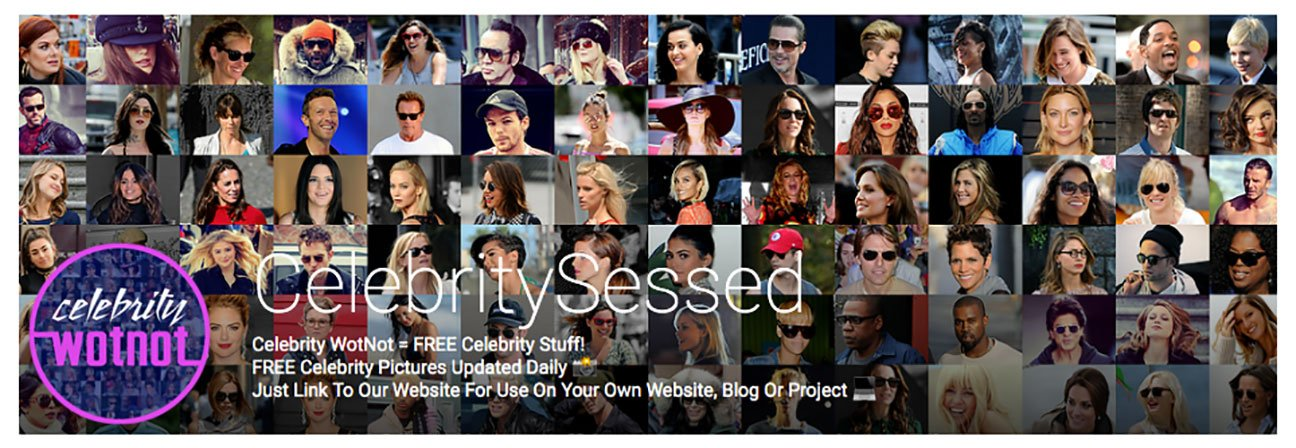 Free Celebrity Photos To Download For Your Website Or Blog